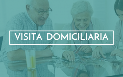 Los Beneficios de la Consulta Domiciliaria